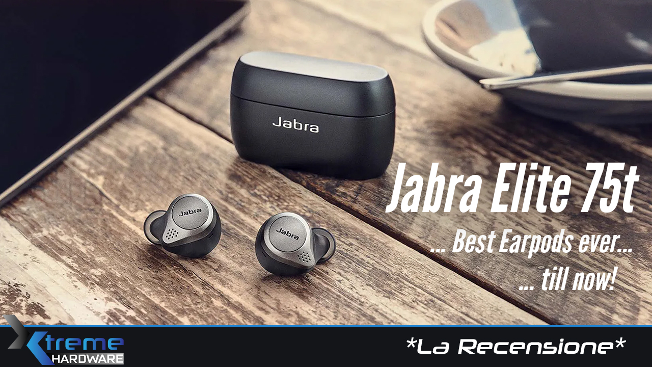 Intro Jabra Elite75t 7f413
