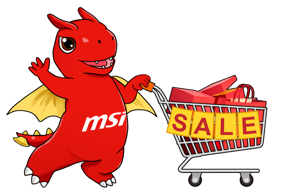 MSI-Sales_51e13.png